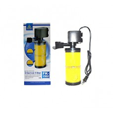 Asian Star Aquarium Internal Filter FK-1502