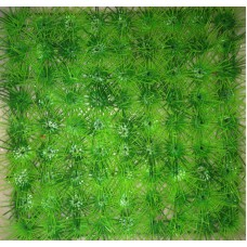 Aquarium Decorating Plastic Grass