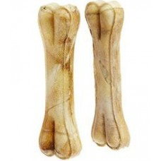 Choostix Dog Bone - Adult