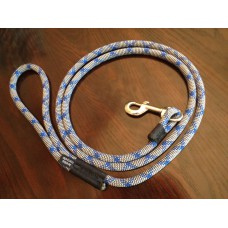 Soft Dog training Leash