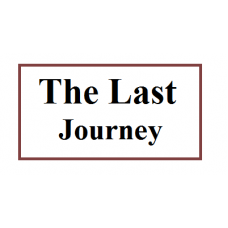 The Last Journey For Medium Pets
