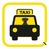 Pet Taxi - Delhi Package ..