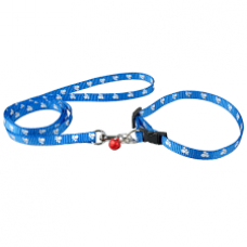 Nylon Leash (Small)