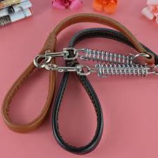 Short Leash Leather