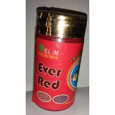 Eim Ever Red Tropical Fish Food (100 Gm)