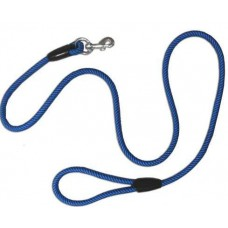 Rope Leash (Small)
