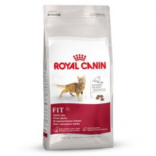 Royal Canin Fit 32 - 2 Kgs
