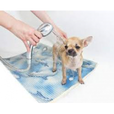 Squeaky Clean Package (Small Breeds)