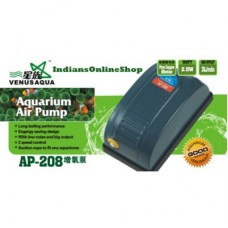 Venus Aqua AP-208 Air Pump
