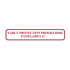 Early Protection Programme (Adult)