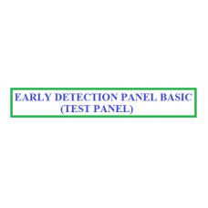 Early Detection Panel Basic (EDPB)