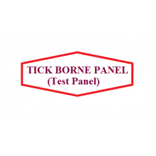 Tick Borne Panel (TBP)