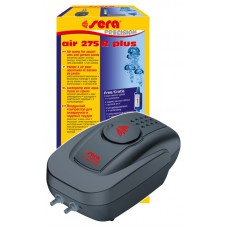 Sera Air 275 R Plus Air Pum