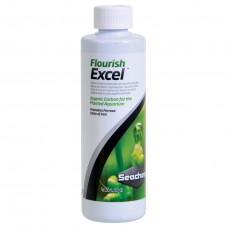 Seachem Flourish Excel Liquid Carbon (250 Ml)