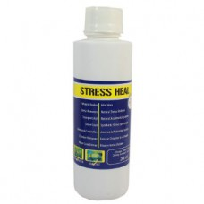 Aquatic Remedies Stress Heal Water Conditioner (200 ml)