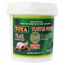 Toya Turtle Food (500 gm)
