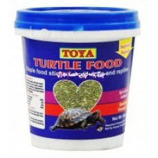 Toya Turtle Food (60 gm)