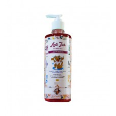 Robust Anti Tick Pet Shampoo 200 ml