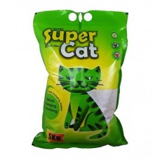 Scoopable - Super Cat Litter