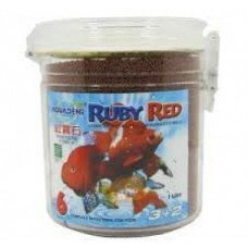 Aquadene - Ruby-Red-1ltr.