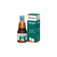 Himalaya Immunol liquid (100 Ml)