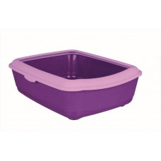 Trixie Classic Cat Litter Tray