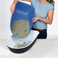 Trixie Berto Litter Tray