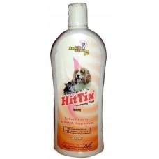 Areion Vet HitTix Foaming Gel (200ml)