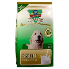 CP Classic Puppy Food Milk Flavour (2 kg)