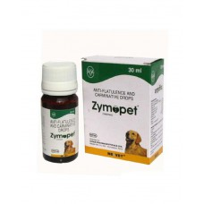 Intas Zymopet Drop (30 Ml)