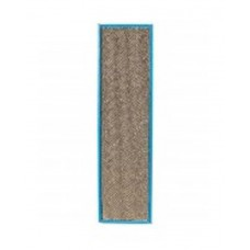 Trixie Cat Scratching Post With Pele (12 Inch)