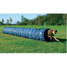 Trixie Dog Agility Puppy Tunnel