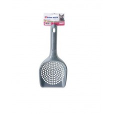 Savic Cat Litter Scoop  (Micro)