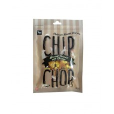 Chip Chops Treats Biscuit Twined With Chicken ( 70 g )