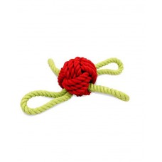 Pets Band - UK Marine Salores Knot Pet Toy.