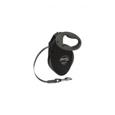 Flexi Giant Grip Leash