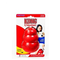 Classic Kong EX-Large ..
