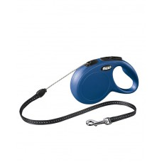 Flexi New Classic Tape Leash (M-L)
