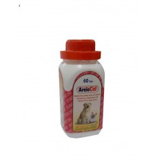 Areionvet Areiocal (60 Tablets)