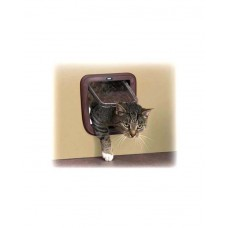 Savic Access basic Cat Flap