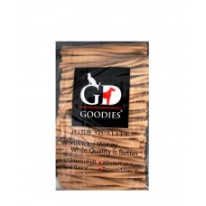 Goodies Liver Flavour Dog Treat (500 Gm)