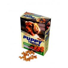 All4Pet Puppy Treats For Puppy And Small (1kg)