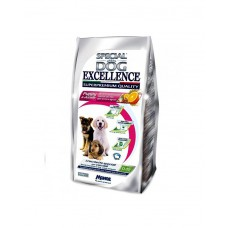 All4Pet Mongo Food Spacial Dog Puppy & Junior ( 1.5 kg )