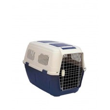 All4Pet Cage - 3 ( 65.5 cm x 45.5 cm x 57 cm )