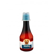 Himalaya Himcal Pet (200 Ml)