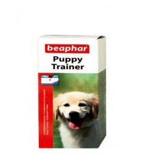 Beaphar Puppy Trainer House Training