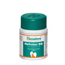 Himalaya Nefrotec DS Vat (Tablets)