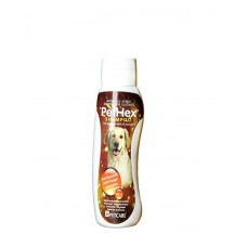 Pet Care Pethex Shampoo (200 Ml)