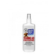 Training Aid For Puppies 235ml