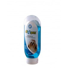 All4Pet Arnica Shampoo ( 200 ml )